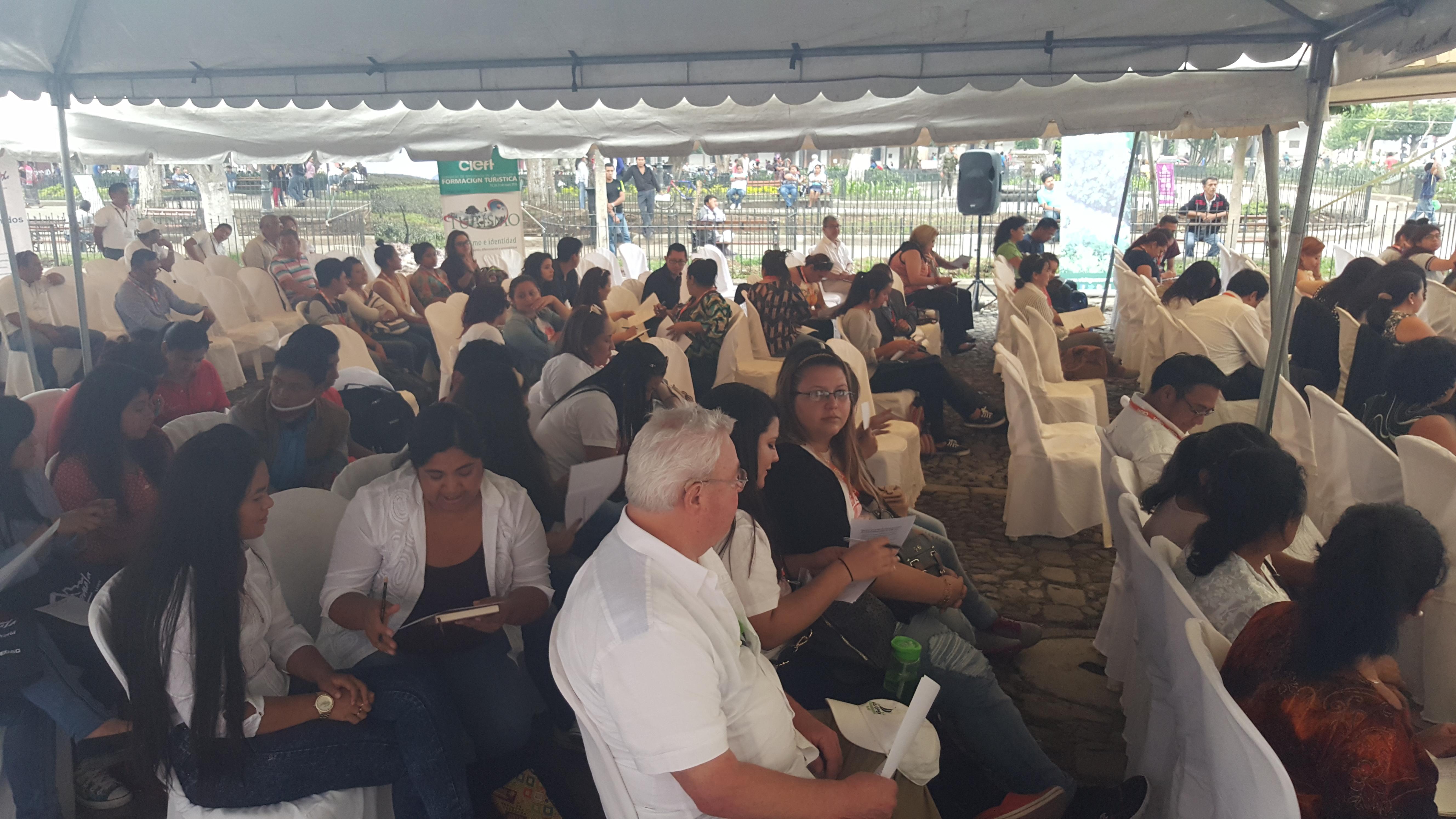 CIEFT ANTIGUA GUATEMALA 2016 (55)