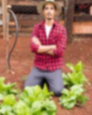 Alimentos Organicos.jpg