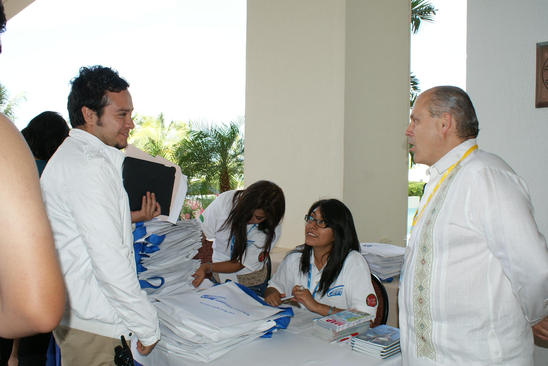Congreso CIEFT 2012 (84)