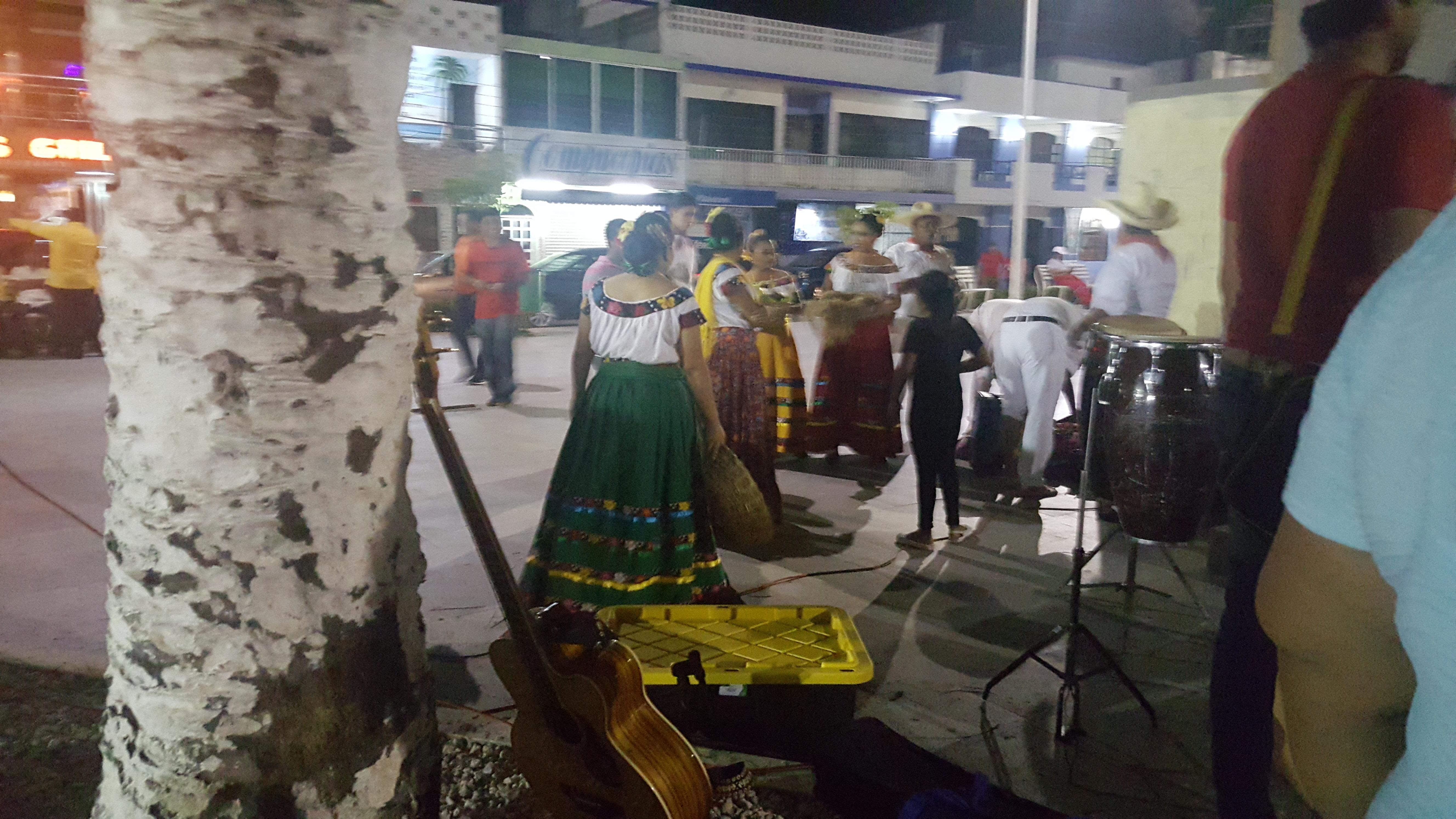 CIEFT 2016 COMALCALCO (132)