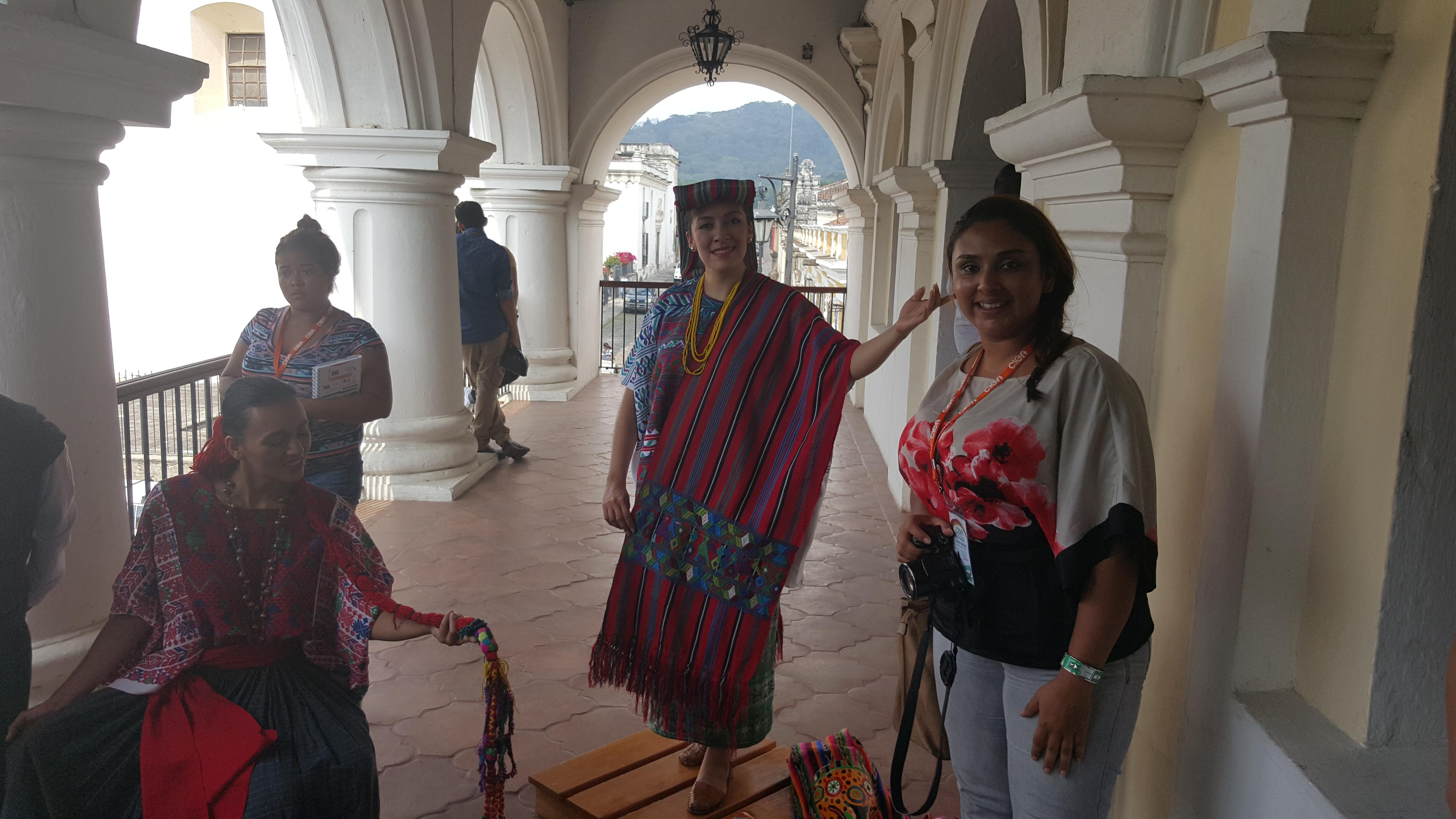 CIEFT ANTIGUA GUATEMALA 2016 (105)