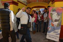 Congreso CIEFT Puebla - Tlaxcala 2014 (55)