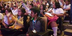 Congreso CIEFT 2017 (30)