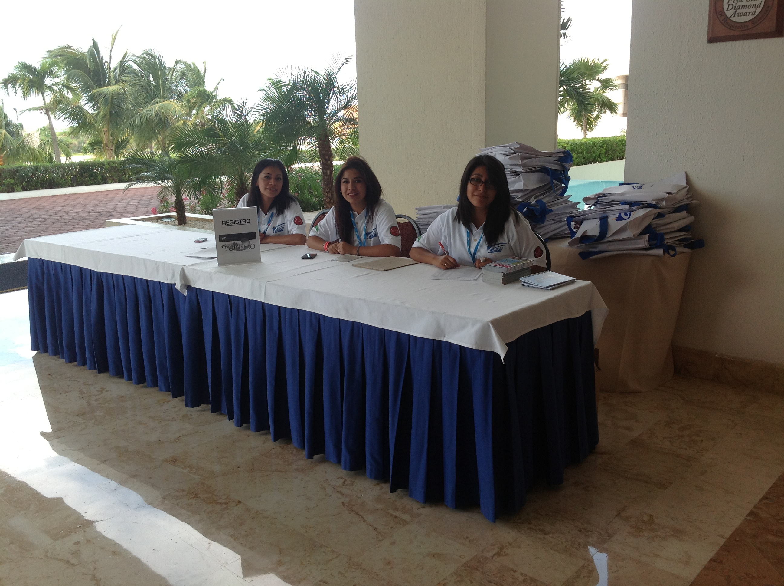 Congreso CIEFT 2012 (56)