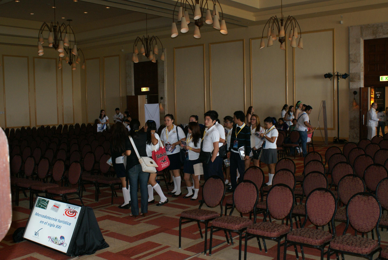 Congreso CIEFT 2012 (49)