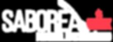 Logo SABOREA CDMX BLANCO.png