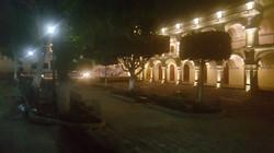CIEFT ANTIGUA GUATEMALA 2016 (26)