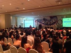 Congreso CIEFT Pto Vallarta 2013 (10)