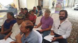 CIEFT ANTIGUA GUATEMALA 2016 (60)