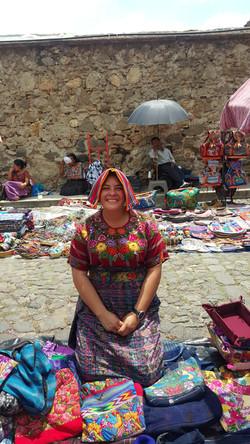 CIEFT ANTIGUA GUATEMALA 2016 (15)