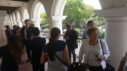 CIEFT ANTIGUA GUATEMALA 2016 (89)