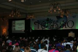 Congreso CIEFT 2012 (83)