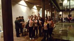 CIEFT ANTIGUA GUATEMALA 2016 (3)