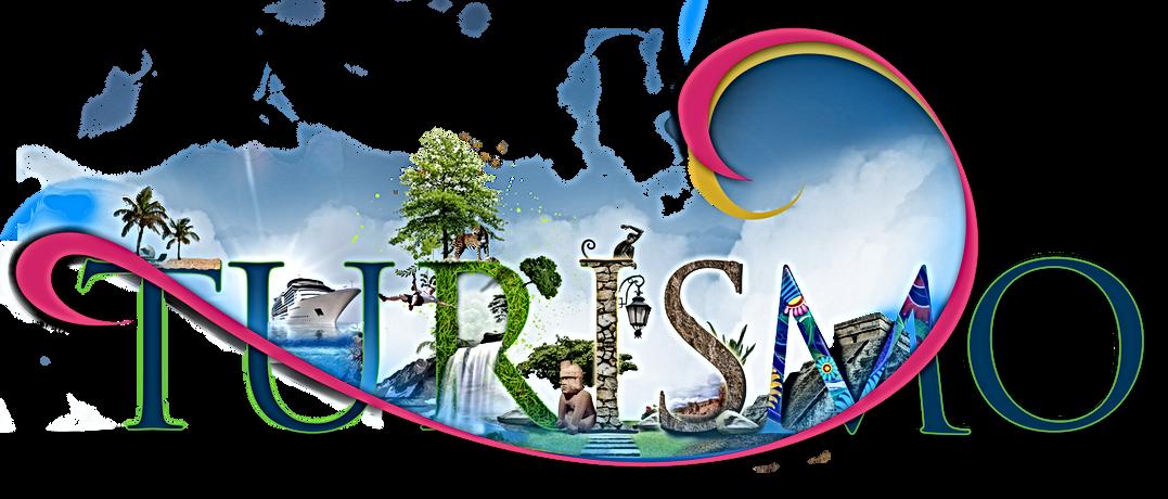 Turismo CIEFT  Capacitación e Innovación en la Educación Turística (CIEFT), surge con la finalidad de proponer cambios revulsivos y significativos en la formación del ámbito turístico-gastronómico de estudiantes, docentes, investigadores y las asociaciones turísticas empresarialesformativas al poner a su alcance las herramientas y las oportunidades para una educación de vanguardia y una actualización permanente.