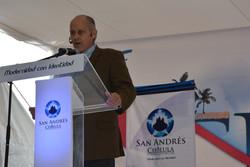 Congreso CIEFT Puebla - Tlaxcala 2014 (35)