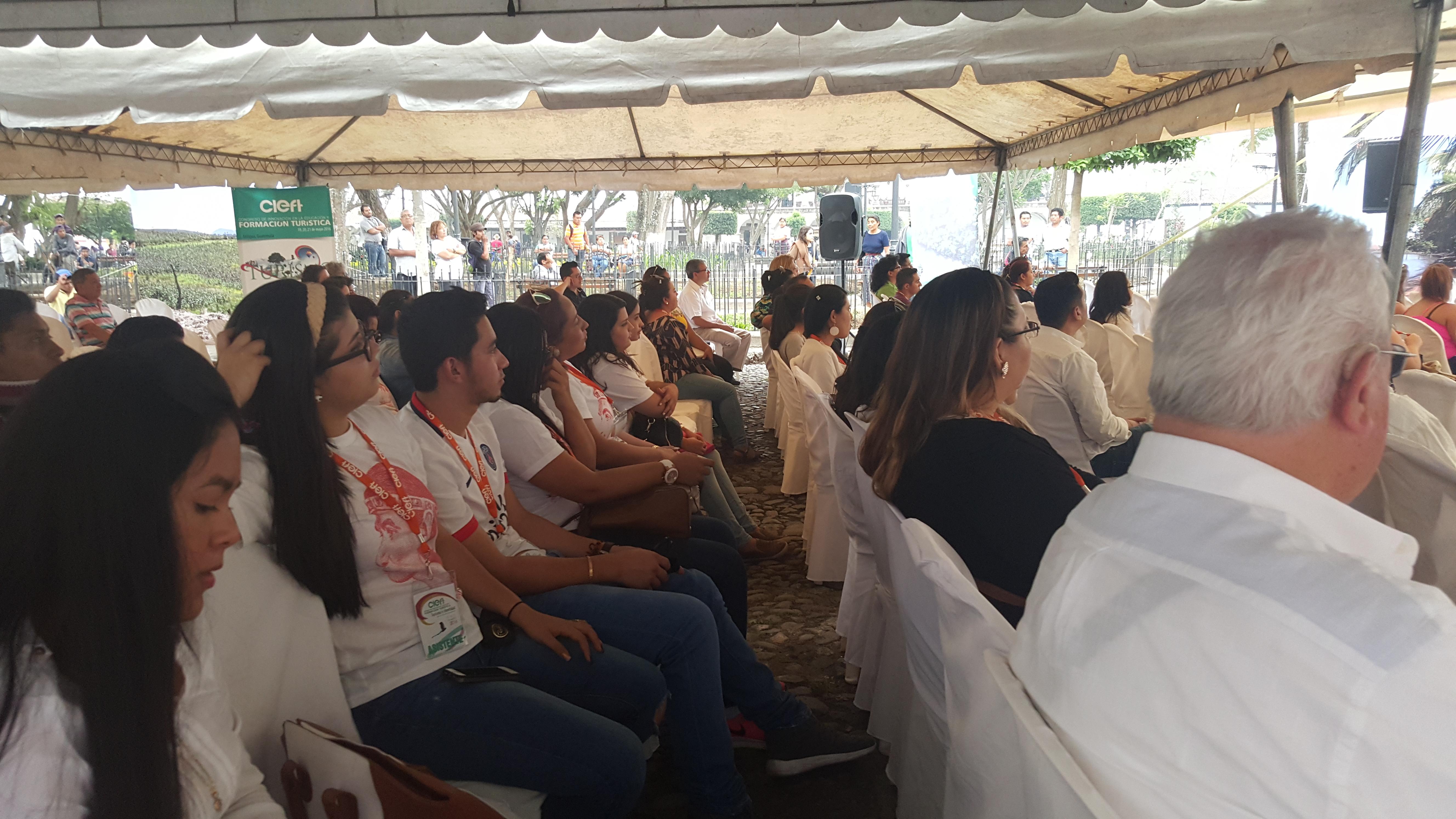 CIEFT ANTIGUA GUATEMALA 2016 (54)