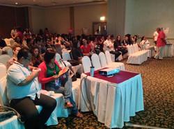 Congreso CIEFT Pto Vallarta 2013 (8)