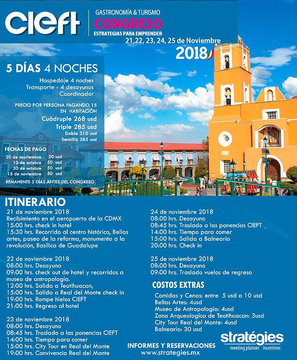 Paquete Hidalgo CTRANSPORTE DOLARES.jpg