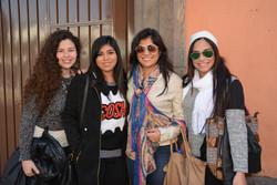 Congreso CIEFT Puebla - Tlaxcala 2014 (50)