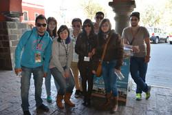 Congreso CIEFT Puebla - Tlaxcala 2014 (47)