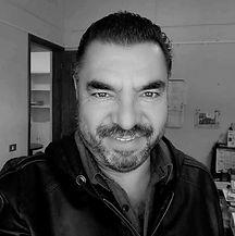 Victor Manuel.jpg