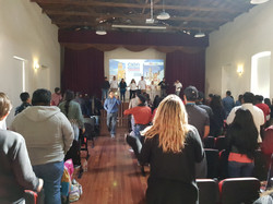 CIEFT Hidalgo 2019 (11)