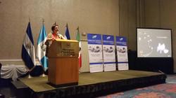 Congreso CIEFT Centroamerica 2015 (4)