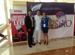 Congreso CIEFT 2012 (36)