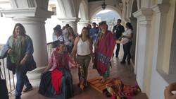 CIEFT ANTIGUA GUATEMALA 2016 (103)
