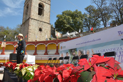 Congreso CIEFT Puebla - Tlaxcala 2014 (4)
