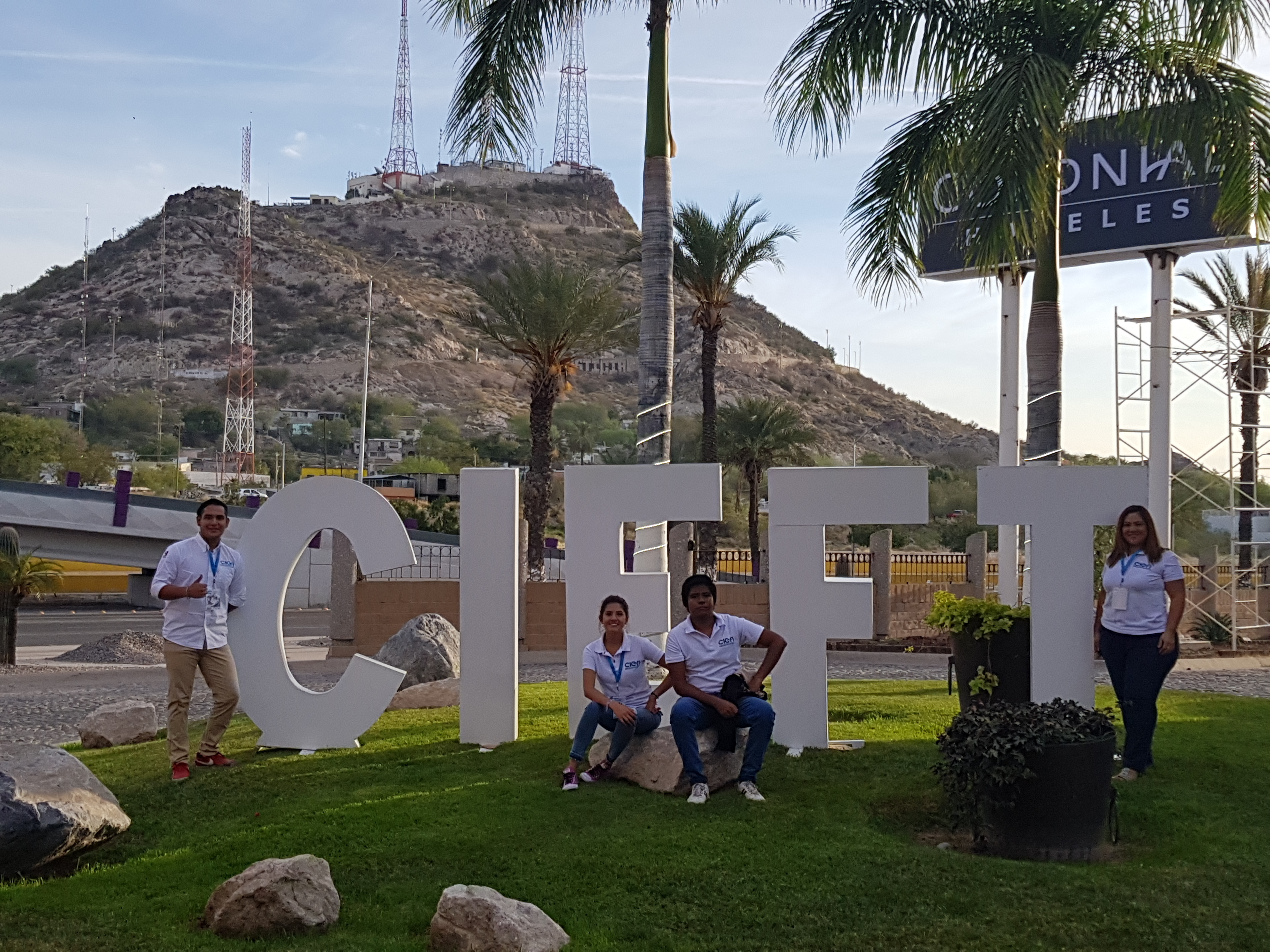 CIEFT Hermosillo 2019 (5)