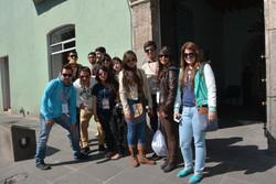 Congreso CIEFT Puebla - Tlaxcala 2014 (53)