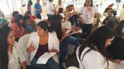 CIEFT ANTIGUA GUATEMALA 2016 (61)
