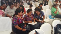 CIEFT ANTIGUA GUATEMALA 2016 (64)