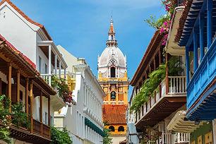 Cartagena de Indias - Esp-1.jpg