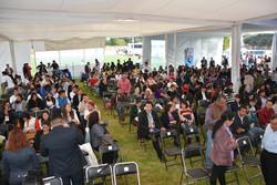 Congreso CIEFT Puebla - Tlaxcala 2014 (30)