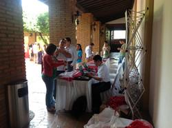 Congreso CIEFT Pto Vallarta 2013 (6)