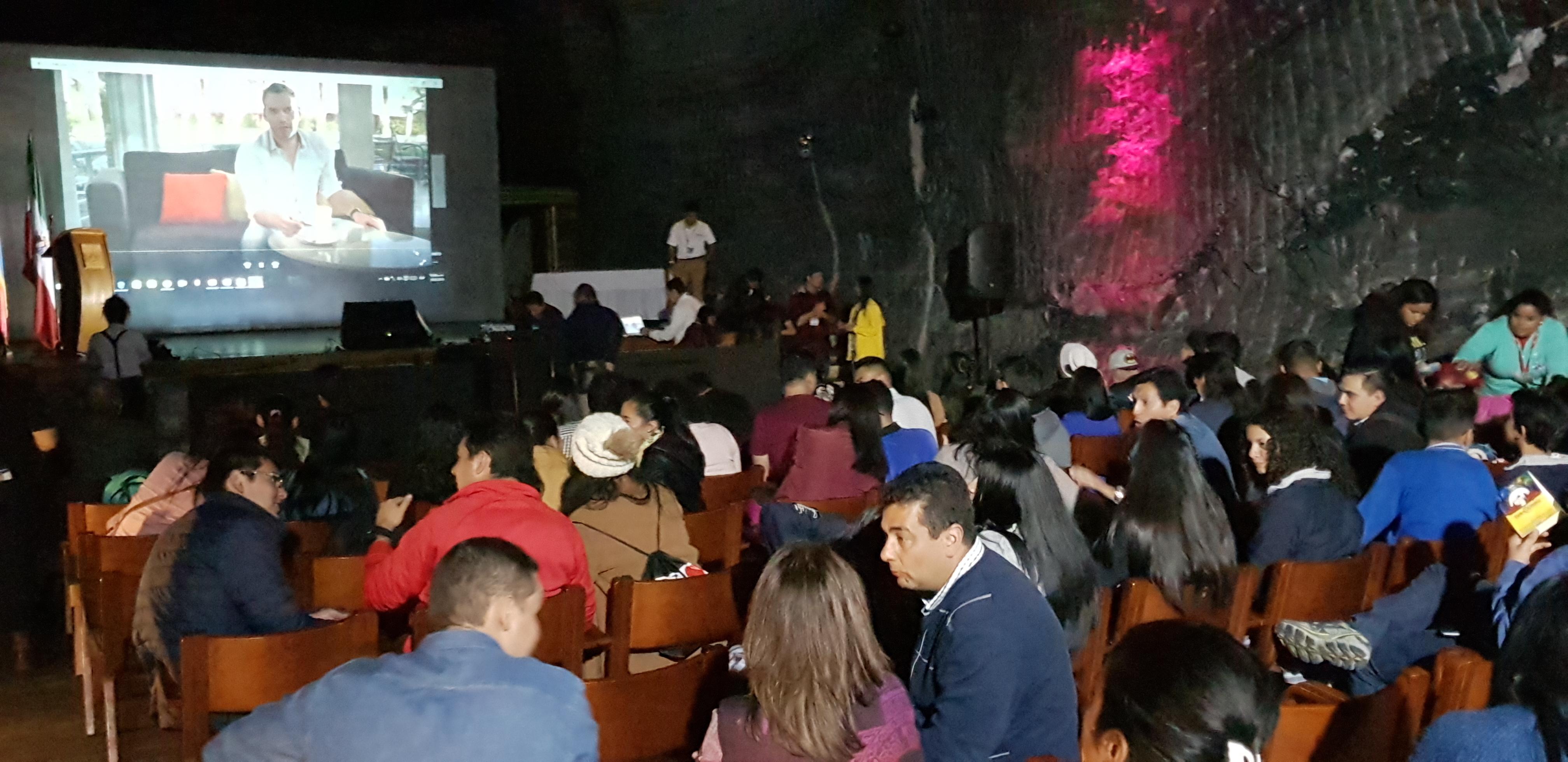 CIEFT BOGOTA 2018 (13)