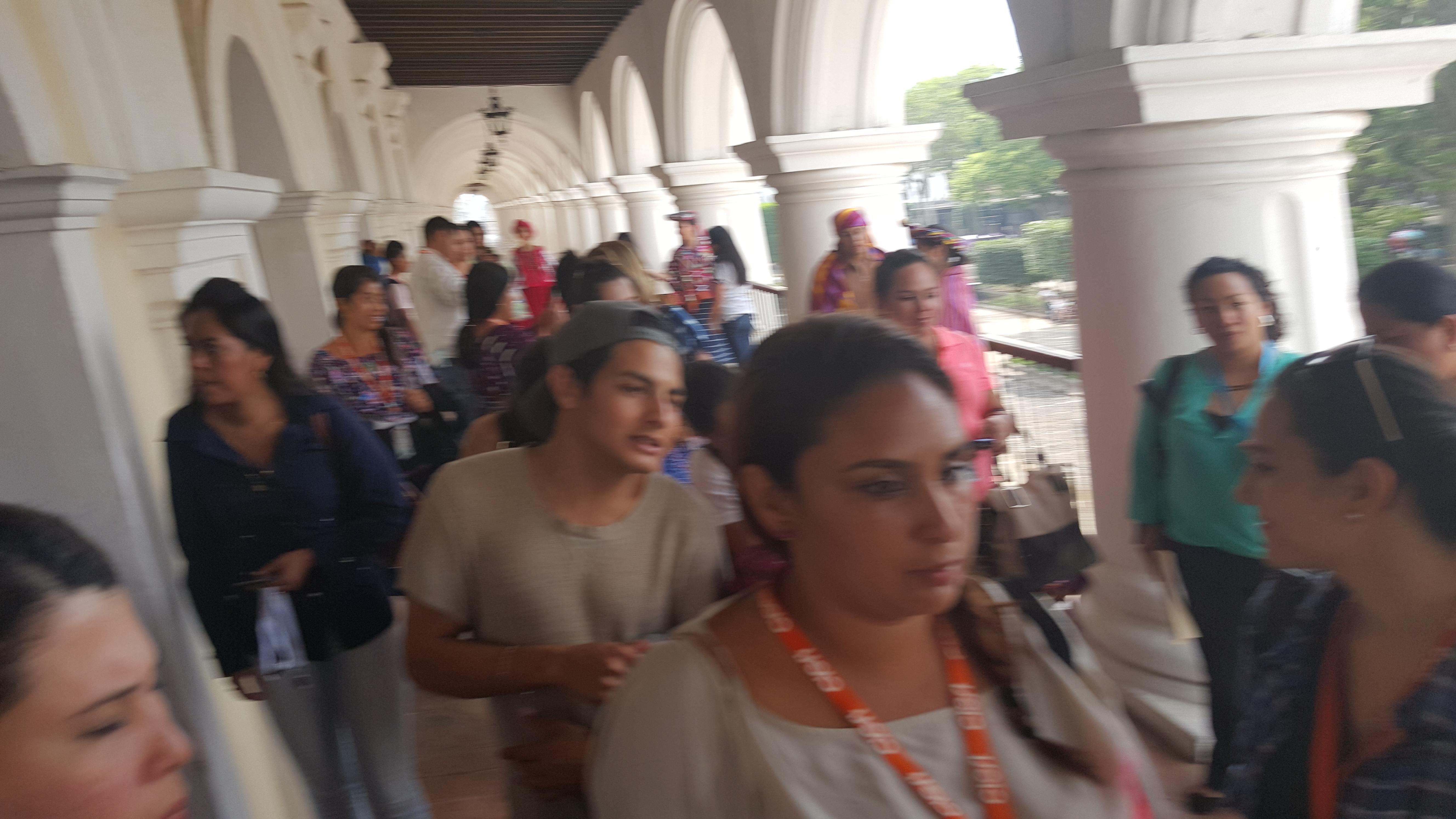 CIEFT ANTIGUA GUATEMALA 2016 (104)