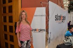 STRATEGIES (125)