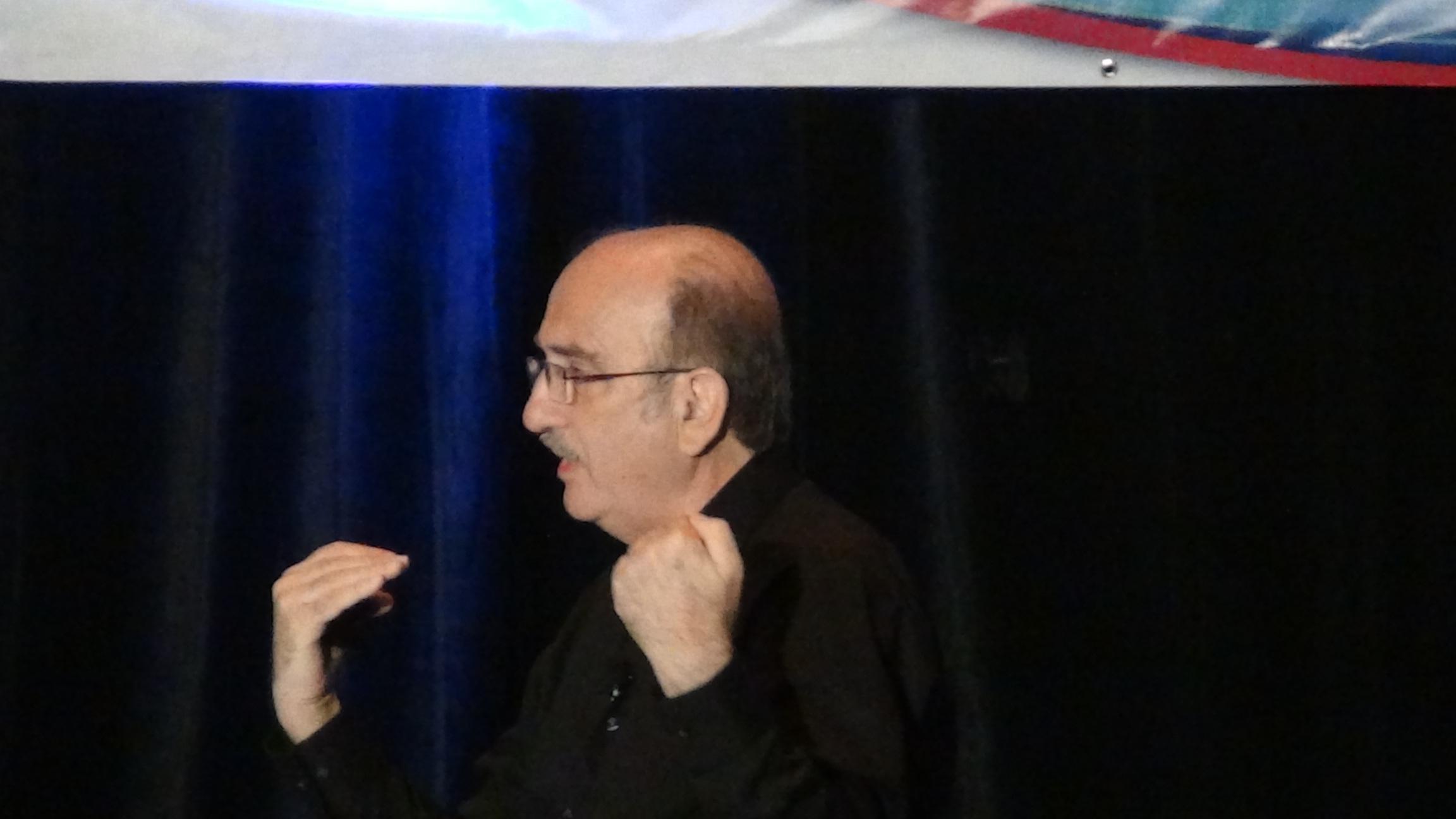 Congreso CIEFT 2012 (94)