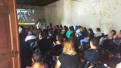 CIEFT ANTIGUA GUATEMALA 2016 (85)