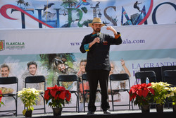 Congreso CIEFT Puebla - Tlaxcala 2014 (5)