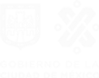 logo_gobierno2.png