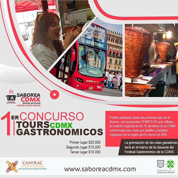 CONCURSO TOUR GASTRONOMICO.jpg