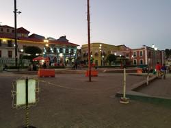 CIEFT Hidalgo 2019 (8)
