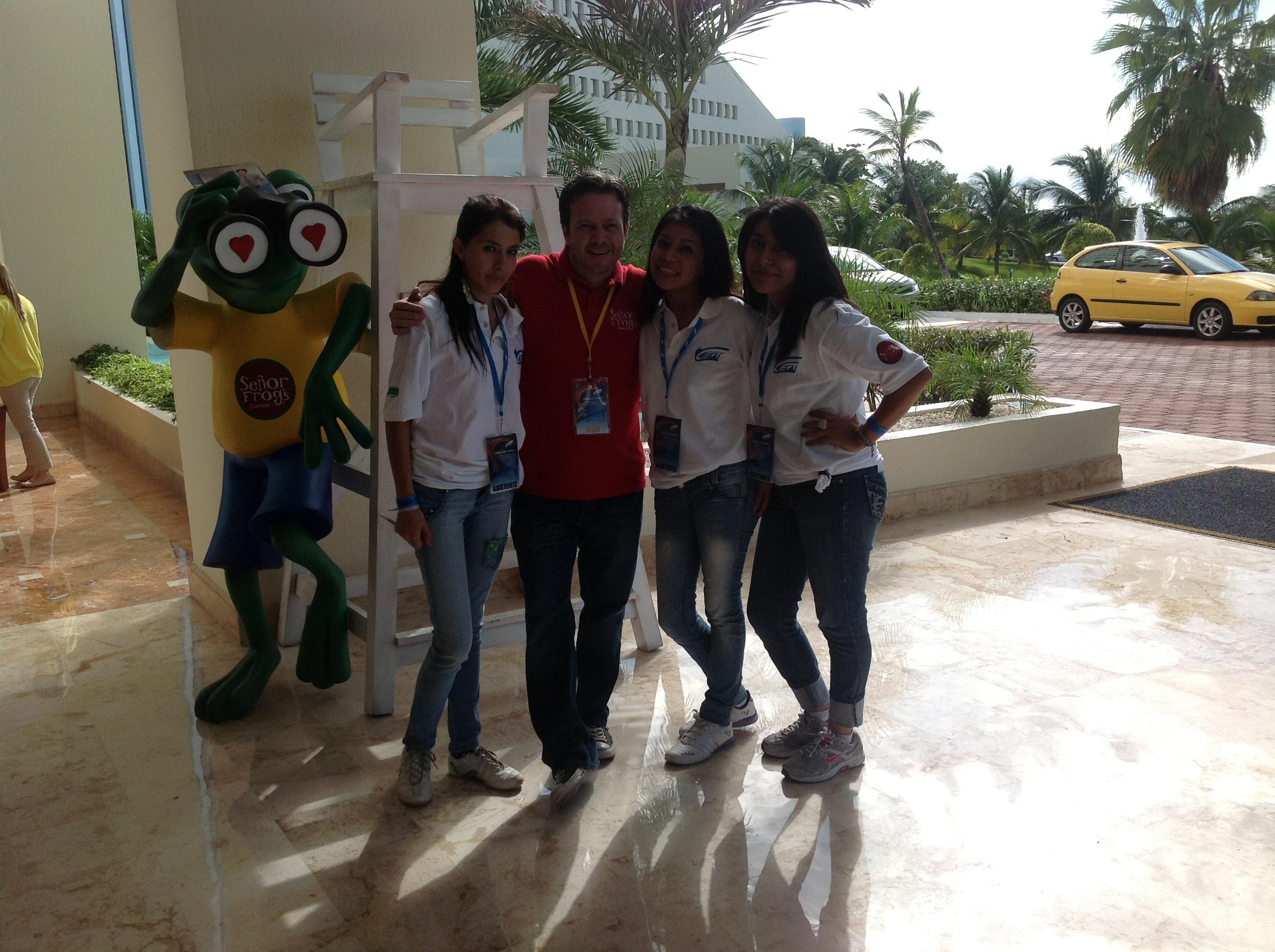 Congreso CIEFT 2012 (61)