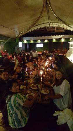 CIEFT ANTIGUA GUATEMALA 2016 (113)