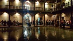 CIEFT ANTIGUA GUATEMALA 2016 (1)