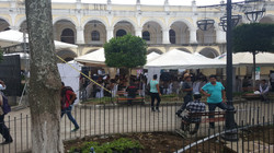 CIEFT ANTIGUA GUATEMALA 2016 (68)